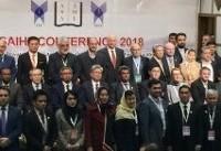 رشد قابل توجه شاخصهای علمی بین المللی ایران در منطقه و جهان