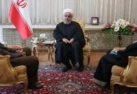 احتمال اصلاحات در بودجه ۹۸/یک نظر قضایی در مورد اینستاگرام/ایران، بزرگترین پناهجوپذیر جهان و...