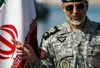 آمریکا با حربه ایرانهراسی ۸۰۰ میلیارد دلار اسلحه فروخت