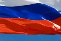 یک هیات نظامی رژیم صهیونیستی راهی روسیه شد