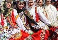 تاثیرات وحدتآفرین تعیین یک روز برای حضور اقوام با لباسهای خود در جامعه از زبان وحدتی