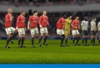اپنت: لیگ رؤیایی فوتبال در Dream League Soccer ۲۰۱۹