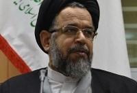 وزیر اطلاعات: هدف از حادثه تروریستی چابهار، ضربه به اقتصاد منطقه بود