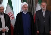 اعمال اصلاحات احتمالی در بودجه ۹۸/ صادرات نفت ایران بهتر شده است