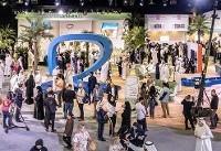 دیده بان حقوق بشر، اجلاس کاربران شبکه های مجازی در دبی را به تمسخر گرفت!