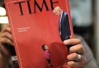 Time Person of the Year 2018: Shortlist includes Trump, Putin, Khashoggi and separated migrant ...