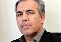 ایرج عرب سرپرست باشگاه پرسپولیس شد؛ گرشاسبی رفت