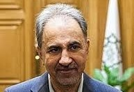 محمدعلی نجفی، رئیس کمیسیون اقتصادی هلال احمر شد