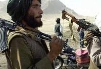 وزارت داخله افغانستان: معاون وزیر مالیه طالبان هنگام خروج از کشور دستگیر شد