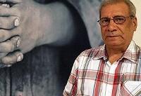 سکوت فریماه فرجامی پس از یکسال شکست/عنوان « جایزه جلال» را به «جایزه رضا» تغییر دهند