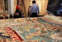 بررسی اثر پیمانسپاری ارزی بر صادرات فرش دستباف