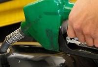 قرهخانی: هنوز تصمیمی درباره افزایش قیمت بنزین گرفته نشده است
