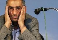 زیباکلام: حاکمیت دموکراسی تنها راه پر کردن شکافها در کشور است