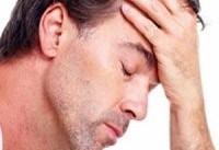 ۴۱میلیون ایرانی از &#۱۷۱;سردرد&#۱۸۷; رنج می&#۸۲۰۴;برند