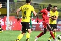 زمان نقل و انتقالات لیگ برتر و لیگ دسته اول اعلام شد