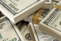 ورود دلار به کانال ۹ هزار تومانی