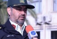 جزییات دستگیری بدهکار بانکی ۱۰۰۰ میلیاردی در مازندران