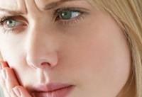 درمان خانگی آبسه دندان با ۱۰ روش آسان و موثر