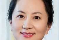 Chinese state media urges Canada to defy U.S., free Huawei exec