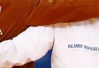تداوم تعامل فدراسیونهای کشتی ایران و آمریکا