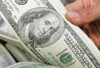 چهارشنبه ۲۱ آذر | قیمت خرید دلار در بانکها؛ دلار ۱۰ هزار تومان شد