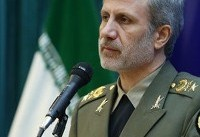 دانشجویان باید عدالتخواهی را در تراز انقلاب اسلامی مطالبه کنند