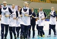 اختصاص هفتهای سه ساعت از زمان اداری زنان فرهنگی به ورزش