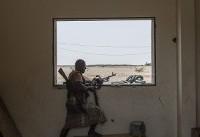 U.S. Crackdown on Saudis Over Yemen War Being Debated in Senate