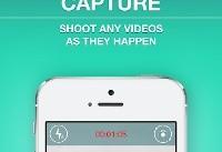 اپنت: ضبط ویدئوهای اسلوموشن با Slow Motion Camera Extreme