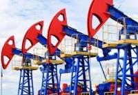 شرکت چینی ناقض تحریمهای ایران ۲ میلیون و ۷۰۰ هزار دلار به آمریکا جریمه ...