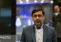 گودرزی: ایران از مذاکرات صلح یمن استقبال می کند