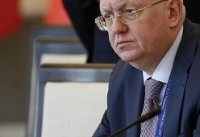 امکان تحقیق و تفحص در مورد ایران بدون حکم صریح شورای امنیت وجود ندارد