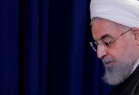 Sanctions Will Harm Only the Iranian Regime, Not the Iranian People