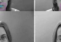 دوربین هوشمندی که صدای مزاحم را حذف می کند