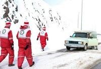 مردم توصیههای امدادی را در زمستان جدی بگیرند