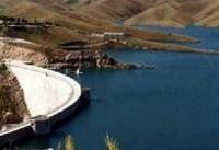 شرکت آب: دیگر نیازی به ساخت سدهای بزرگ نداریم