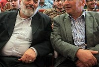 مناظره زیباکلام و قدیریابیانه درباره تقابل ایران و آمریکا