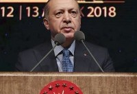 Turkey says it will launch new Syria offensive within days