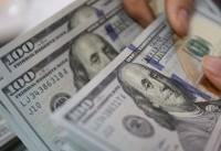 قیمت ارز در صرافی ملی امروز؛ دلار ۱۰۱۰۰ تومان شد/ احتمال ورد به کانال ۹هزاری در ساعات آتی