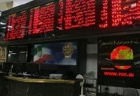 زیان سهامداران از اخلال در سامانه و لغو معاملات بازار سرمایه