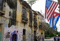 US presses Cuba with prisoner list