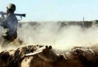 باباجی افغانستان از کنترل طالبان خارج شد
