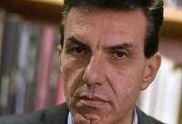 منابع ایتالیایی: «پرونه» سفیر ایتالیا در ایران میشود
