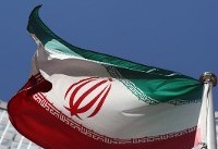 The Sources of Iranian Conduct