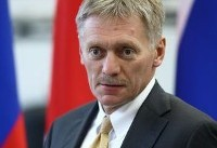 Kremlin calls U.S. criticism of Russian military flights to Venezuela wrong