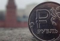 روسیه در ردهبندی اقتصادهای نوظهور با عبور از چین، دوم شد