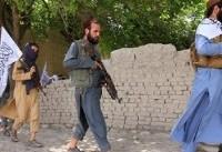 طرح آمریکا و افغانستان برای حذف فیزیکی فرماندهان مخالف صلح طالبان