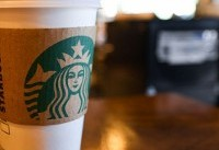 Starbucks to add delivery, change its cafe cleaning schedule