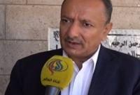 ۱۳۵۰ روز تجاوزگری با یمن چه کرد؟