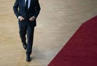 مجلس فرانسه باردیگر به دولت ماکرون اعتماد کرد